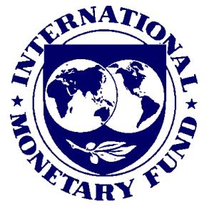 Logotipo FMI