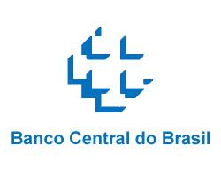 Logotipo Banco Central